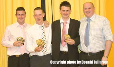 andy-scott-top-goalscorer-award.jpg
