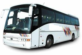 coachbus1.jpg