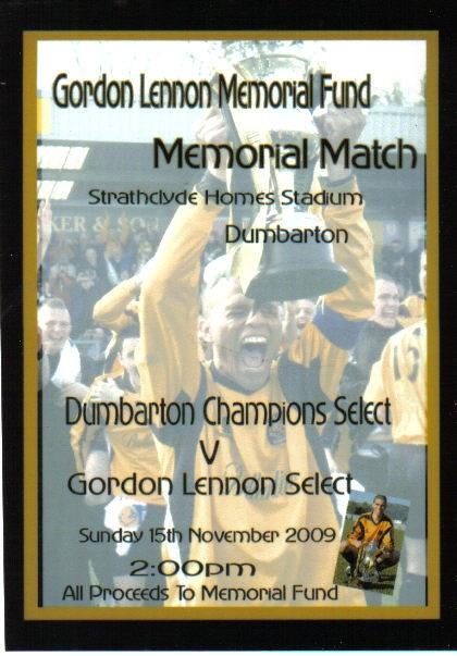 memorial-match-ticket