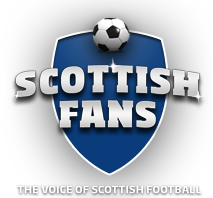 scottish-fans-logo