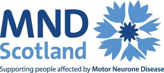 MND-Scotland