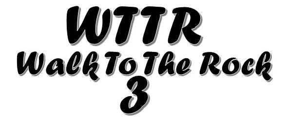 WTT3-Logo