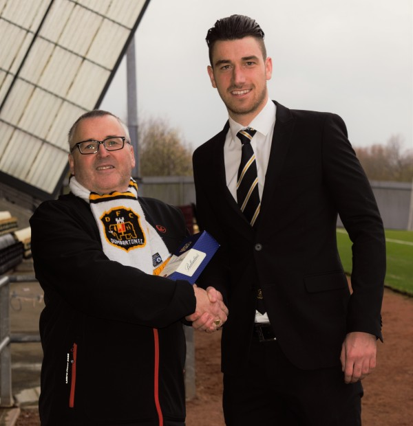 MotM Morton April 2