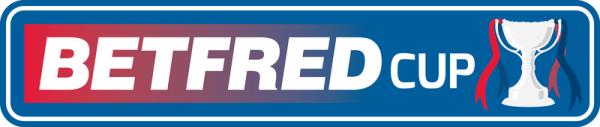 betfredcup3