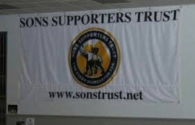 Sonstrust